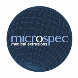 Firmenprofil:  Microspec Corporation