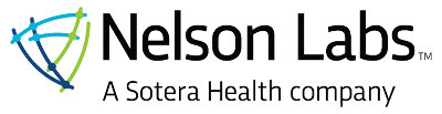Firmenprofil:  Nelson Laboratories, LLC