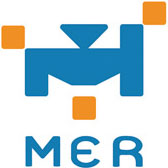 Firmenprofil:  MER Medical Engineering Resources- Europe