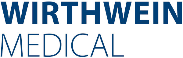 Firmenprofil:  Wirthwein Medical GmbH & Co. KG