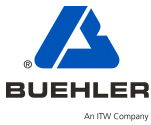 Firmenprofil:  Buehler - ITW Test & Measurement GmbH