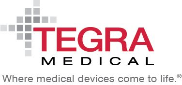 Firmenprofil:  Tegra Medical