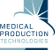 Firmenprofil:  Medical Production Technology - MPT Europe BV
