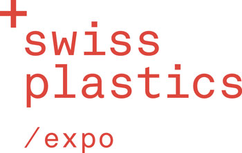 Swiss Plastics Expo