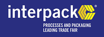 Profile: Interpack