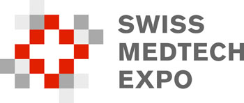 Profile: Swiss Medtech Expo