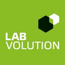 LABVOLUTION