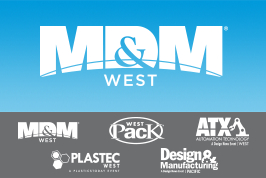 Profile: MD&M West