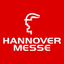 CANCELLED: Hannover Messe