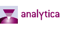 MOVED TO 19-22 Oct 2020: Analytica