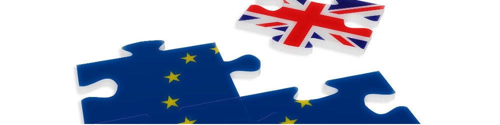 Roadmap to Brexit: Compulsory Registration and New Marking Requirements